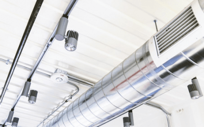 3 Reasons Why You Should Have Your Air Ducts Cleaned