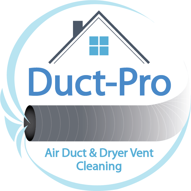 Duct Pro