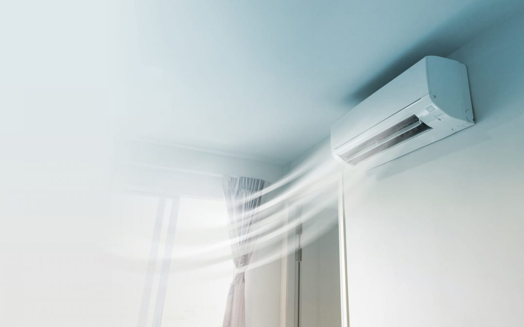 6 Tips to Improve Indoor Air Quality