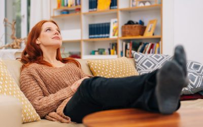 Can Your Air Ducts Improve the Energy Efficiency of Your Home? Let's Find Out!