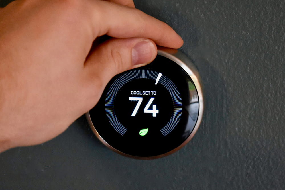 Can Programmable Thermostats Really Save Your Money?